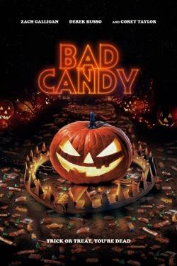 Bad Candy