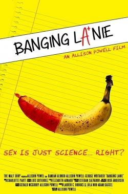 Banging Lanie