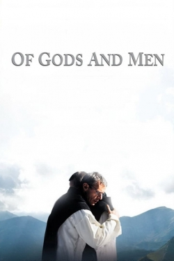 Of Gods and Men
