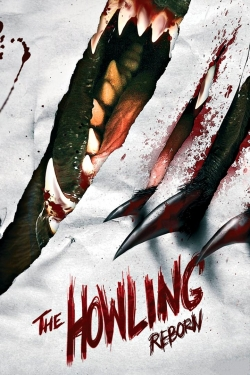 The Howling: Reborn
